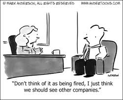 fired other companies